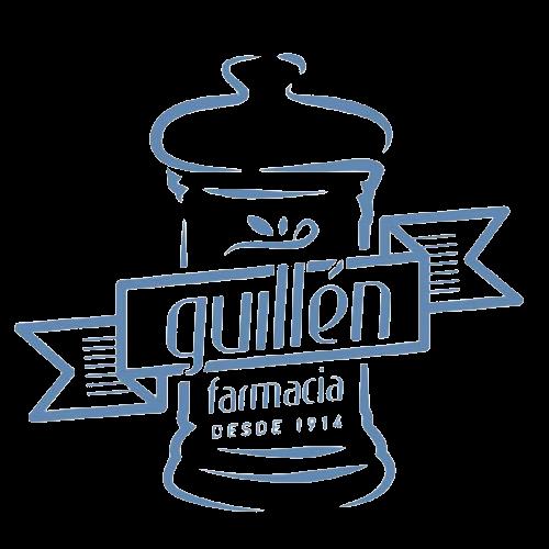 Farmacia Guillén Adra